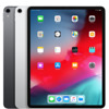 Pegatron could start making iPads & MacBooks in Indonesia as early as June