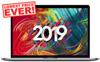 Killer 2019 MacBook Pro deals: Save $150 to $200 on new models