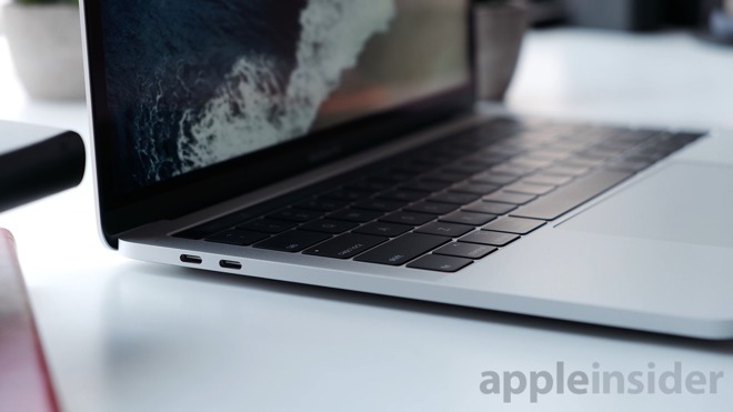 Review: 2019 13-inch MacBook Pro -- ultimate refinement without