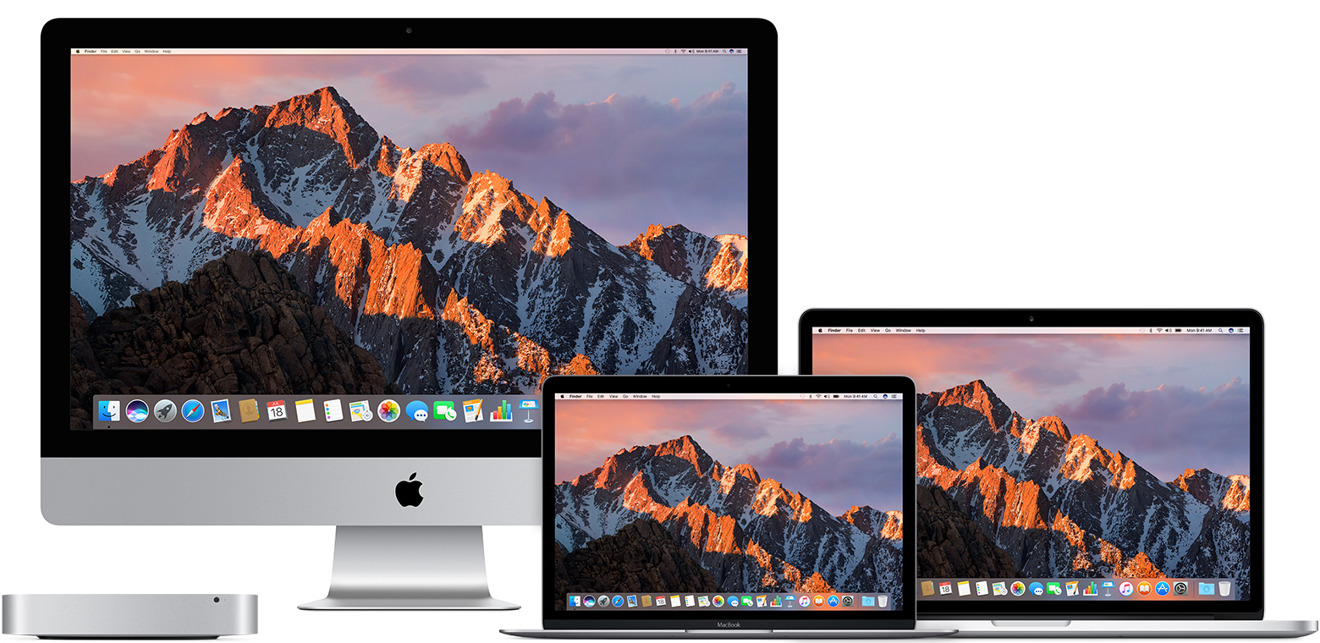 Back to My Mac is being cut from all versions of macOS on July 1