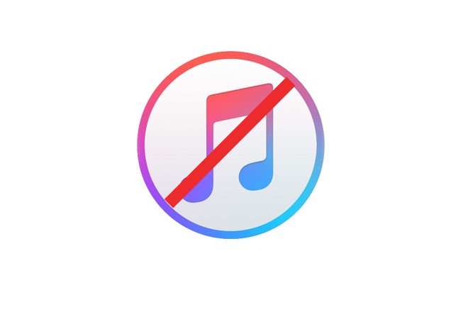 Apple is not deleting your iTunes or movie purchases, and it