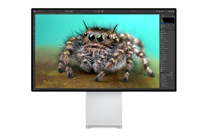 Affinity releases major Photo, Designer updates suited for