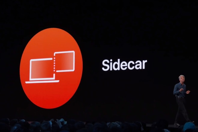 Developers talk about being 'Sherlocked' as Apple uses them 'for