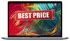 Amazon, Best Buy drop prices on new MacBook Pros and iPad Pros