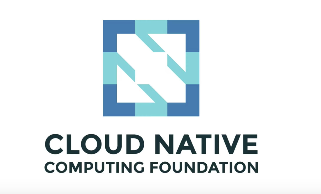photo of Apple joins governing board of the Cloud Native Computing Foundation image