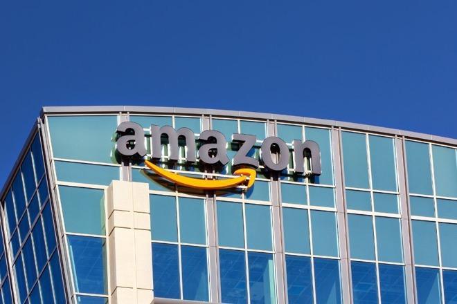 Amazon under fire for recording children's voices