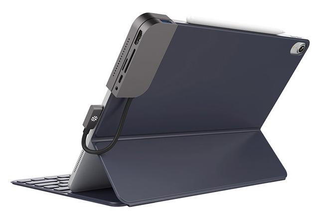 Kanex iAdapt for iPad Pro