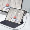 Kanex launches iAdapt USB-C Multiport Docking Station for 2018 iPad Pro
