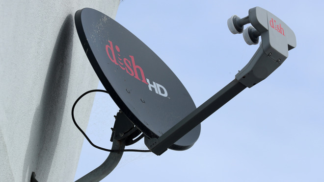 Dish might pay $6B or more for Sprint & T-Mobile assets