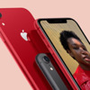 Apple has multiple options to lower potential import tariff impact