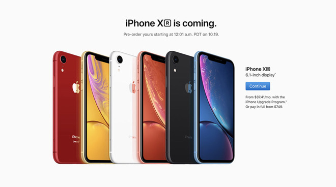 Samsung asks Apple for compensation on missed OLED order