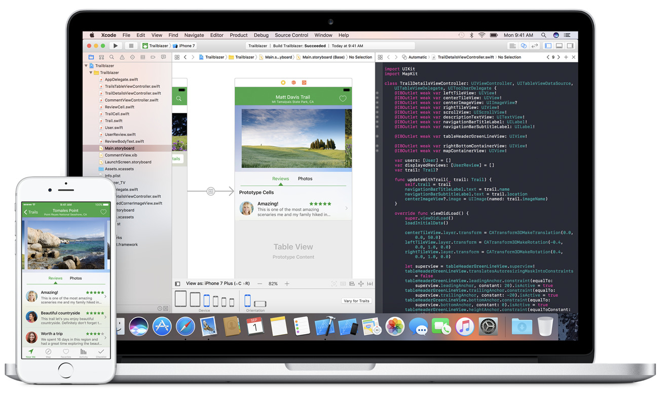 Hands on with Apple's first public beta of macOS 10 15 Catalina