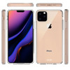 New 'iPhone 11 Max' case renders back triple-lens camera, Lightning port