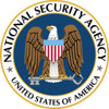 NSA admits to second incident of unauthorized metadata collection