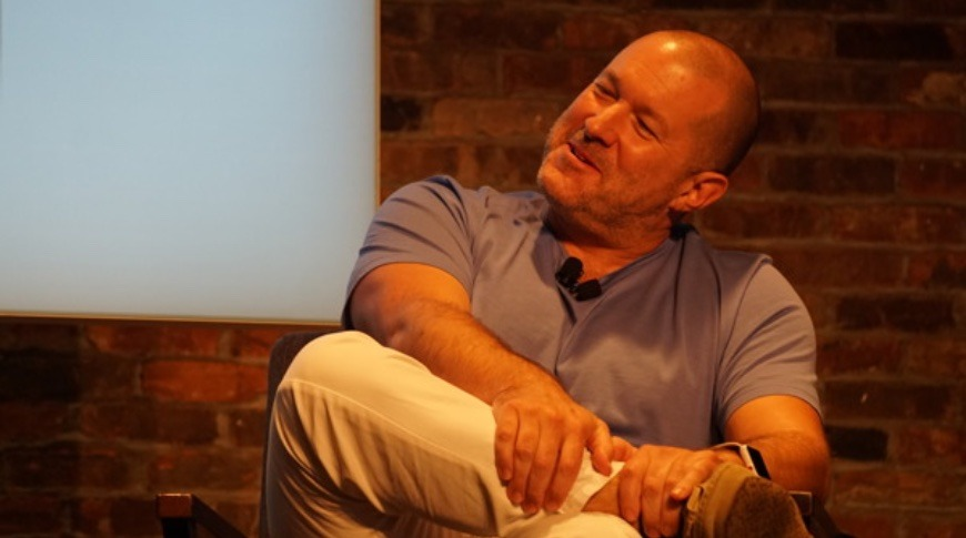 Jony Ive's departure follows years of dissatisfaction and absenteeism