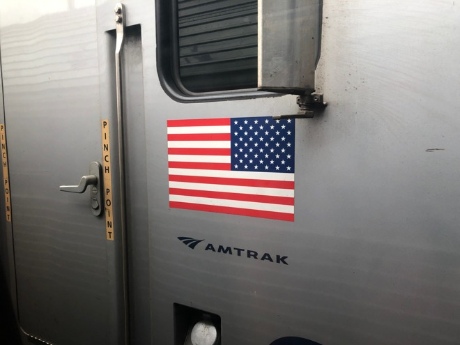 Having problems with Wi-Fi on Amtrak trains? Here's how to