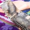 Apple investigating iPhone 6 explosion in California