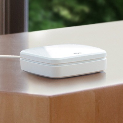 Eve Extend increases range of Bluetooth HomeKit accessories