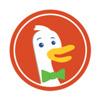 DuckDuckGo Privacy Essentials extension returns to Safari