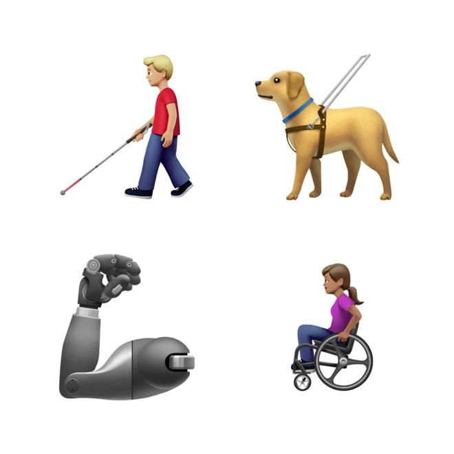 Unicode 12.0
