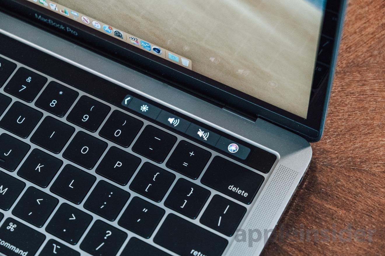 Mid 2019 Base 13-inch MacBook Pro