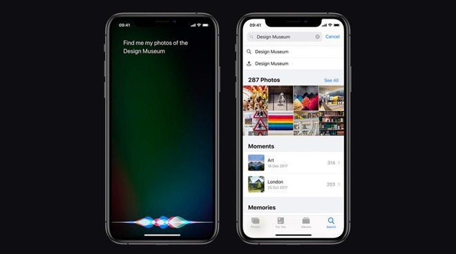 SiriOS' predicted for 2020 WWDC - here's what it might be
