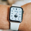 Apple's watchOS 5.3 is now available