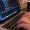 Apple's expanded bug bounty program covers all operating systems, payouts up to $1M, special iPhones, more