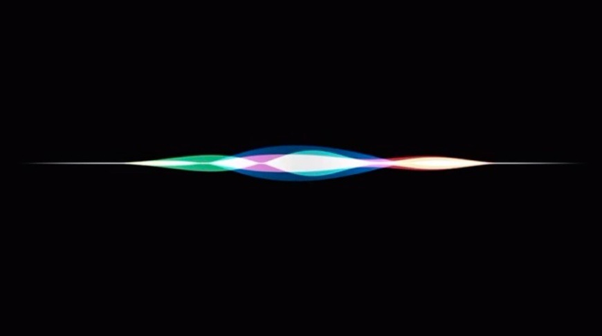Apple's Siri is the first of four lawsuit targets over voice recognition technology