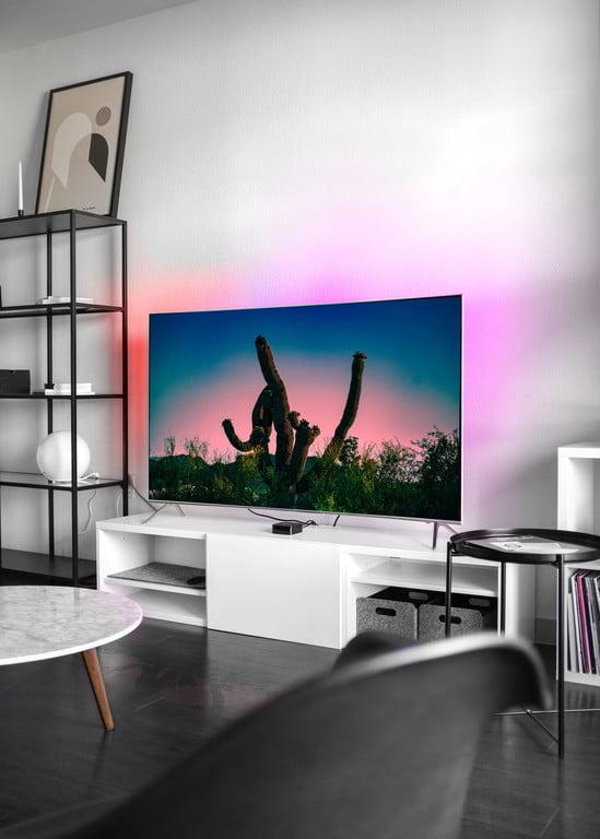 LIFX Z TV smart light strip