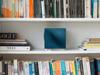 ICYMI — Naim AirPlay 2 speakers, Satechi USB-C, & more