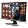 Review: The BenQ EL2870U monitor is an inexpensive gateway into 4K & desktop HDR