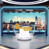 Full trailer for Apple TV + 'The Morning Show' now available