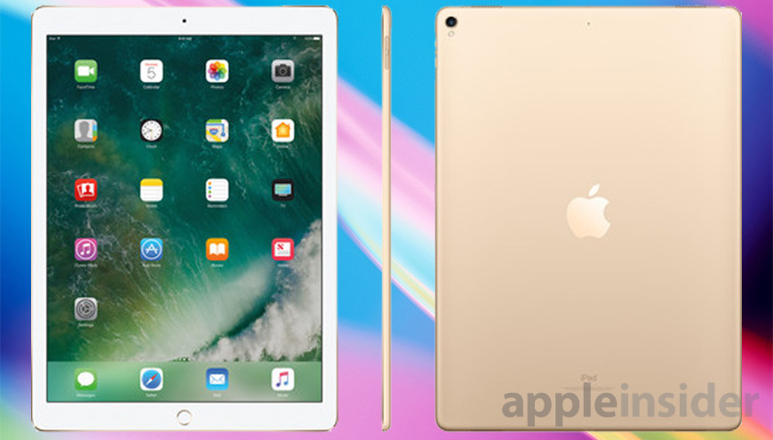 photo of Lowest prices: High-end MacBook Air for $1,299; 512GB 12.9-inch iPad Pro now $649 image
