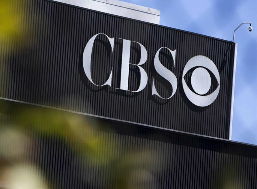 photo of CBS & Viacom reportedly on cusp of deal to form $30B streaming powerhouse image