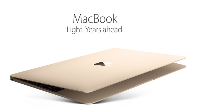 We love this machine - now. If we had loved it more at the time, Apple might not have cancelled it.