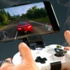 Xbox game streaming to iPhone & iPad surfaces in setup screenshots