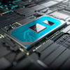 Intel 10th-gen 'Comet Lake' processors ideal for future MacBook Air refresh