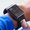 AliveCor pulls KardiaBand ECG smart band for Apple Watch from sale