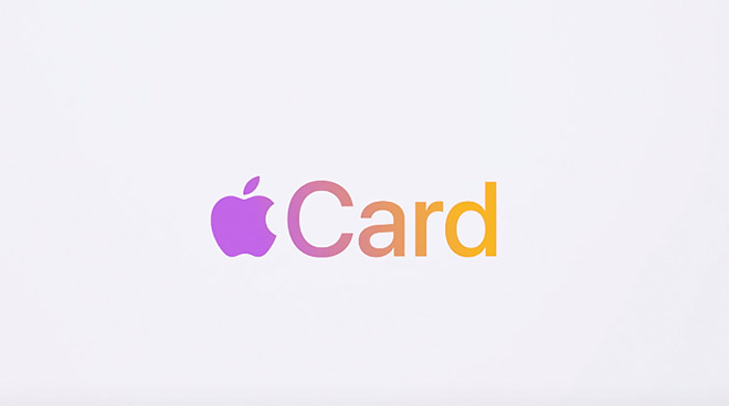 Apple Card can be damaged by wallets and jeans