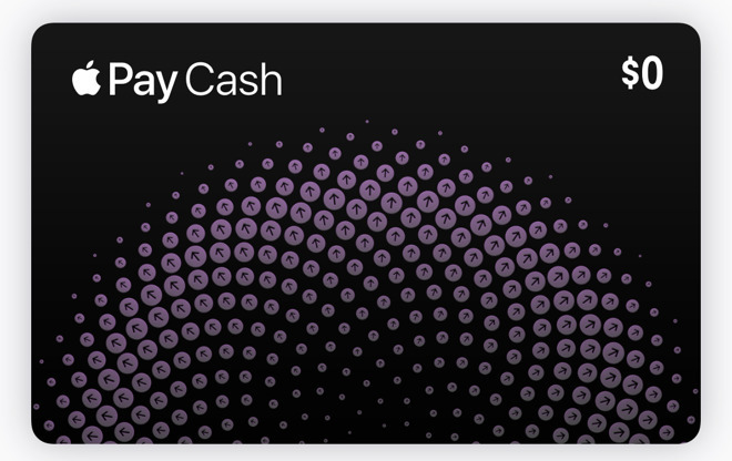 Study: Apple Pay at 9% adoption in US, lags far behind