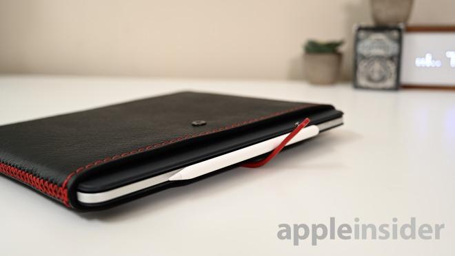Picaso labs iPad Pro sleeve