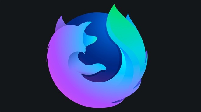 Firefox macOS test build is far better for your battery life