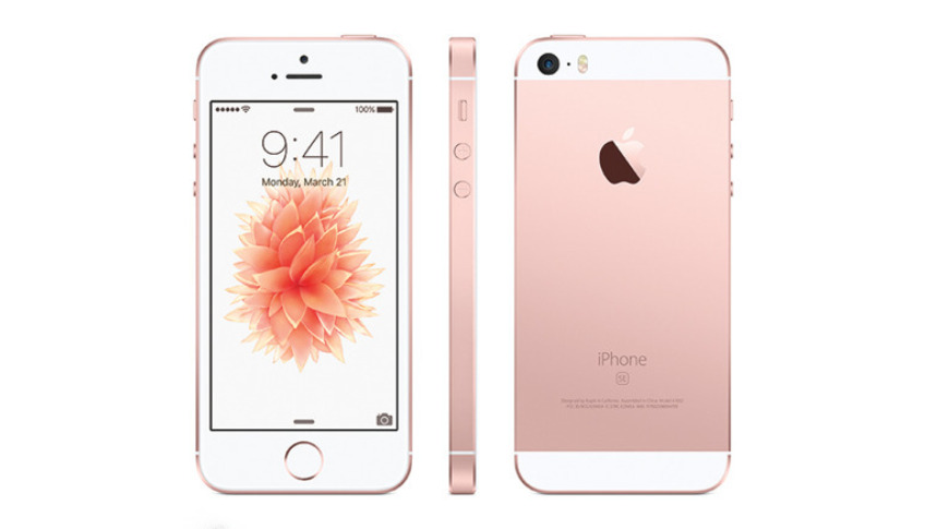 'iPhone SE 2' with A13 will cost $399 says Ming-Chi Kuo