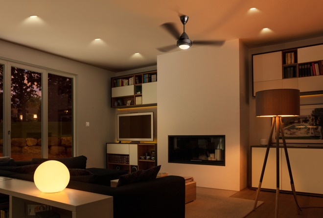 Eve Systems has several HomeKit products debuting at IFA