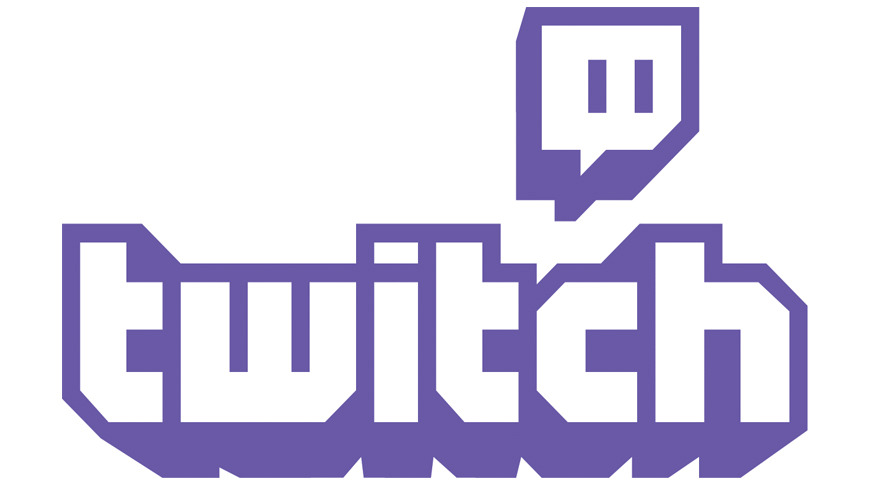 Twitch is coming to the Apple TV