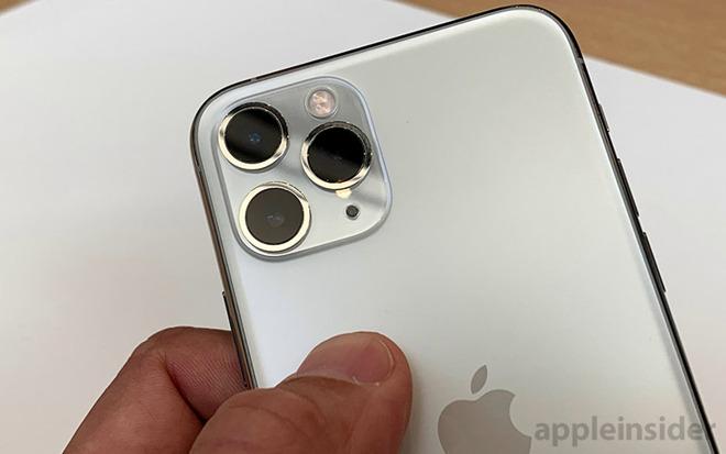 Apple online store down ahead of iPhone 11 preorders