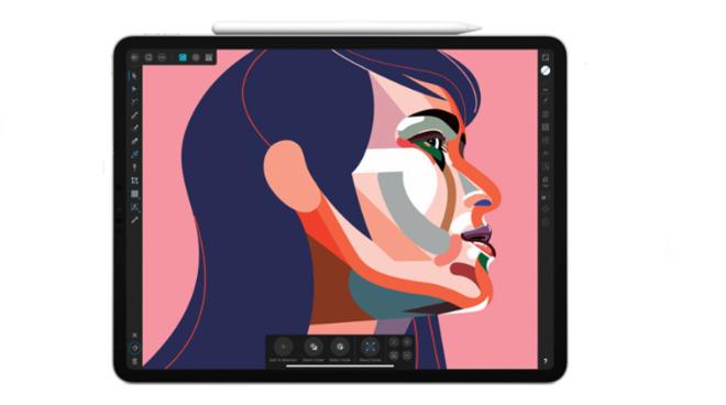 2019 iPad 7th Generation vs iPad Pro tablet