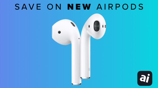 32889 56821 airpods sale september 2019 l