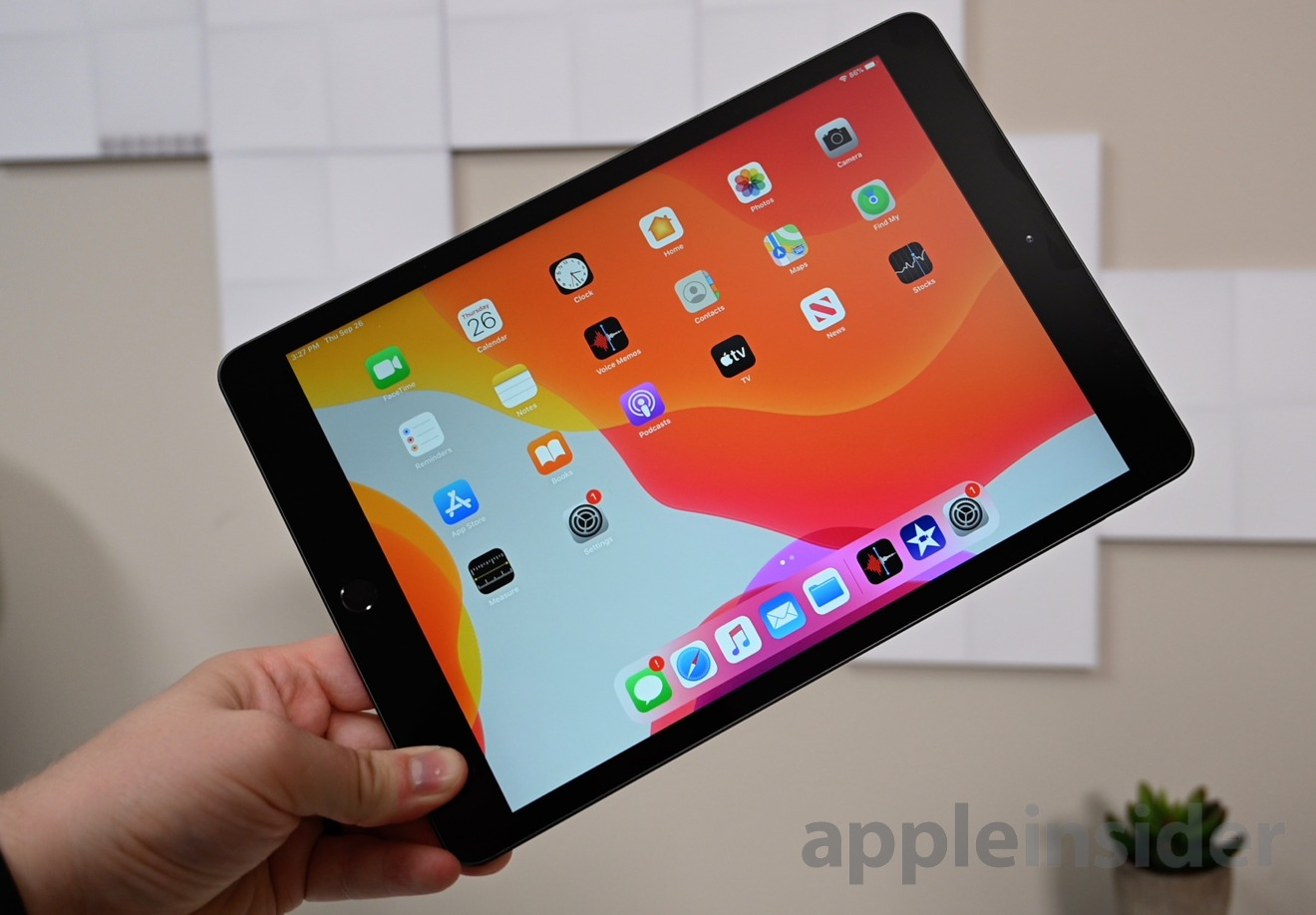 ipad trade in deals 2019